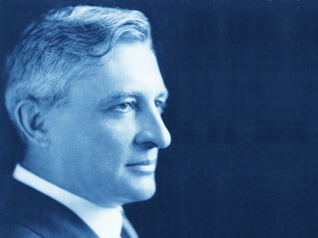 who is willis carrier
